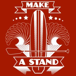 make-a-stand-red-thumb