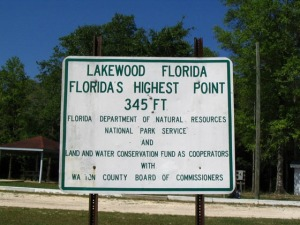 florida-highest-elevation