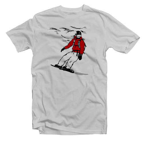 free_ride_snowboarding_shirt_smoke_1__04588-1379505268-1280-1280